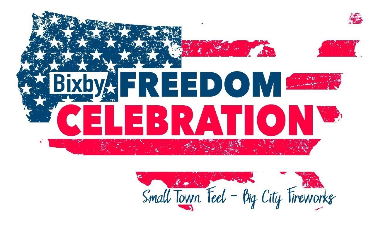Bixby Freedom Celebration
