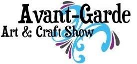 2021 Columbus Summer Avant-Garde Art \u0026 Craft Show