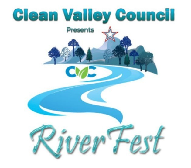 RiverFest and Recycled Regatta