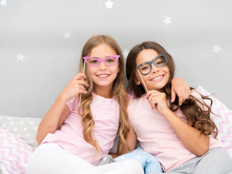 Parents Night Out: Pancakes and Pajamas