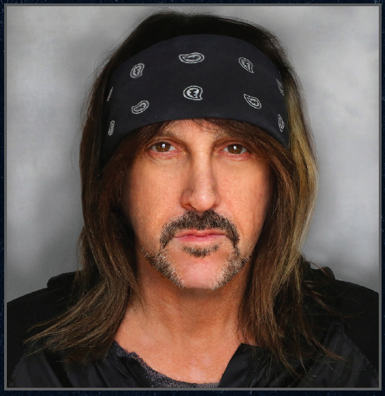 Weissfest 2021: Celebrating Rock 'n Roll Photographer Mark Weiss - Weissfest 2021: Celebrating Rock 'n Roll Photographer Mark Weiss