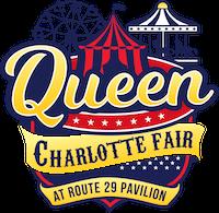 Queen Charlotte Fair