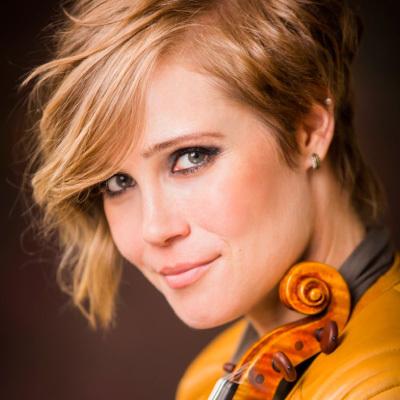 Grand Teton Music Festival: Tchaikovsky Season Finale (Free Livestream)