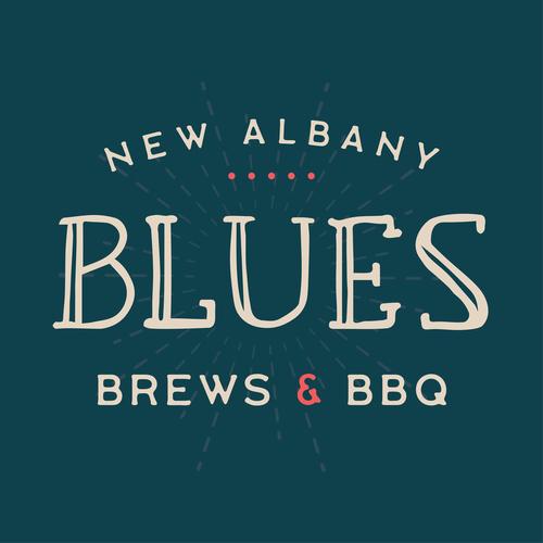 New Albany Blues, Brews, & BBQ Festival - 2021