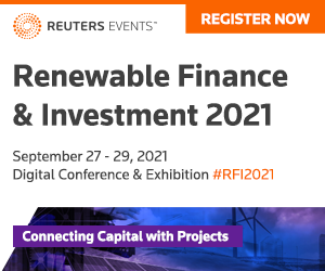 Secure Renewable Market Share and Ensure Profit amongst Heightened Competition and Merchant Risk