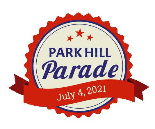 Park Hill Community Parade