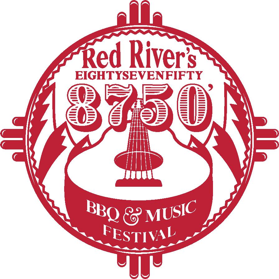 8750' BBQ & Music Festival