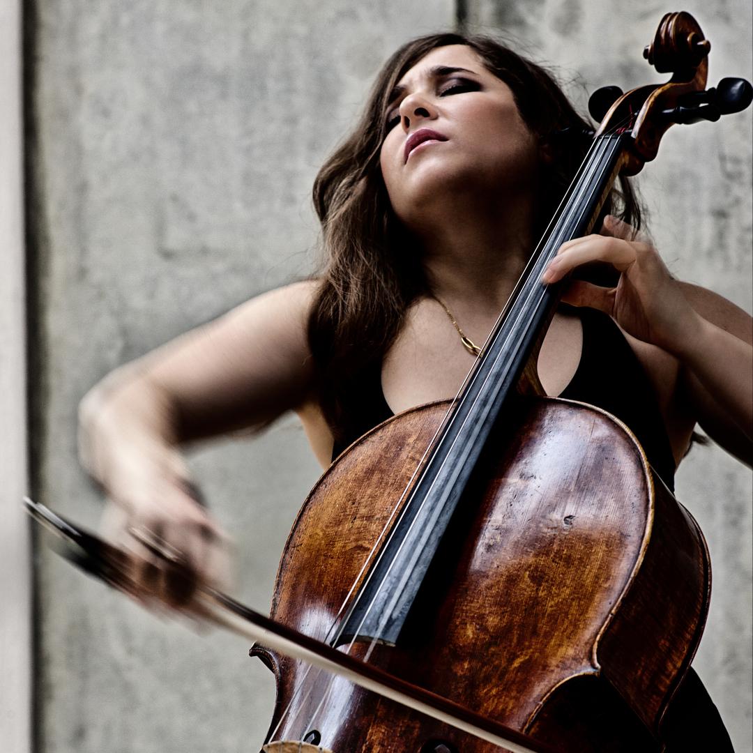 Livestream: Aspen Festival Orchestra