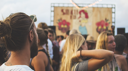 Festival image test