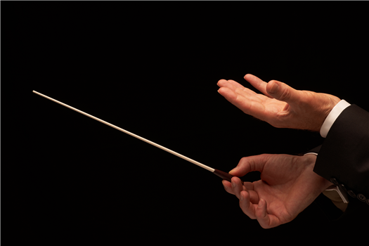 Aspen Chamber Symphony Dress Rehearsal