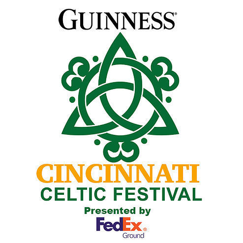 Guinness Cincinnati Celtic Festival presented by FedEx