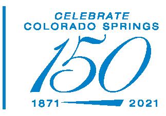 COS 150: Downtown Celebration