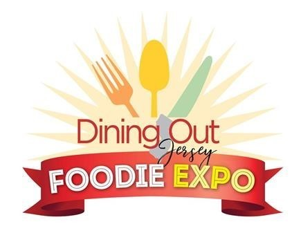 Dining Out Jersey Foodie Expo 2021