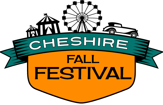 Cheshire Fall Festival