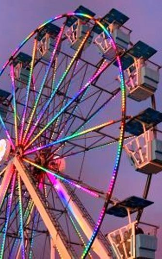 Orange County Fair - EXPIRED (PAST EVENT) - Orange County Fair