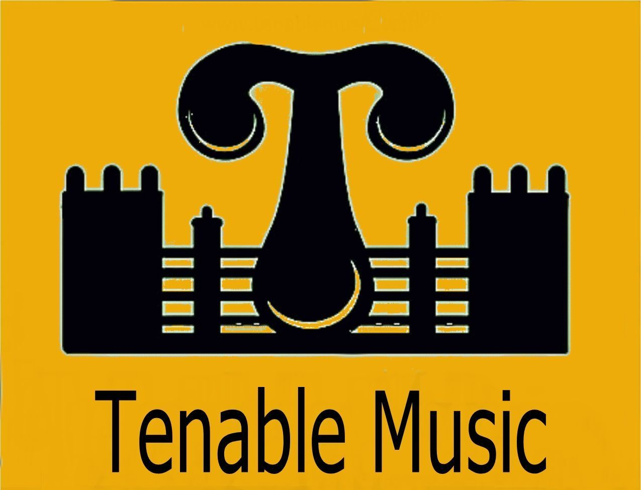 Tenable Music Presents: Free Musical Concert