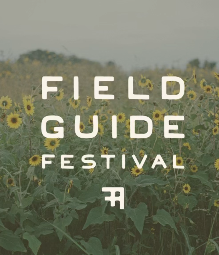 Field Guide Festival Coming to Austin