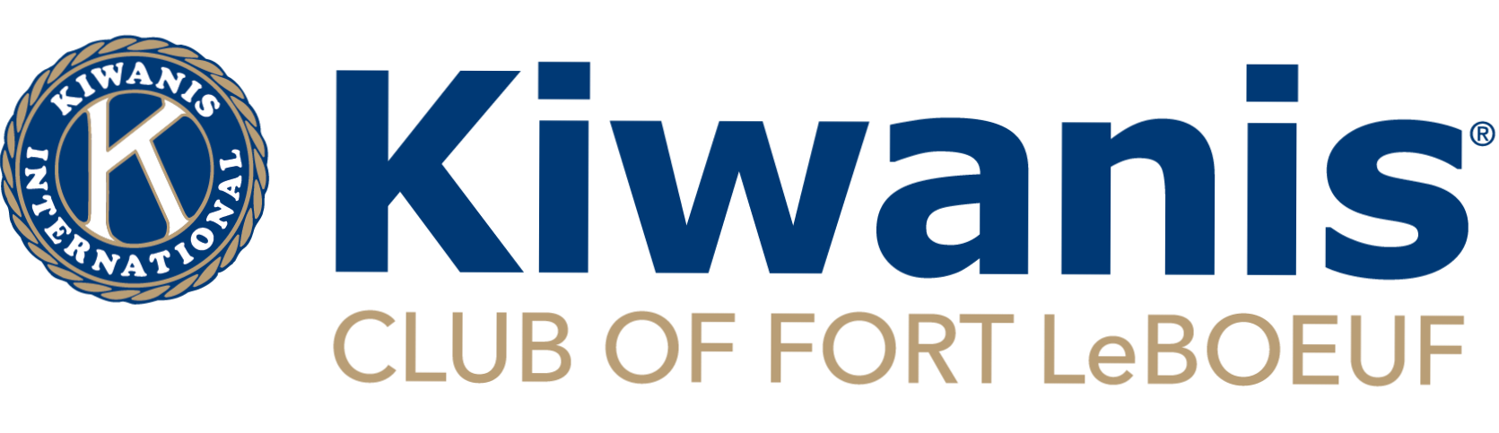 Kiwanis Club of FLB Breakfast Fundraiser
