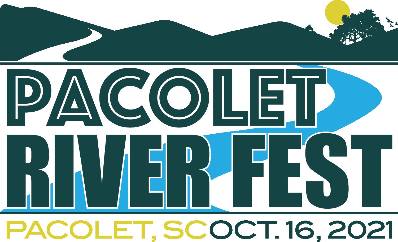 Pacolet River Fest