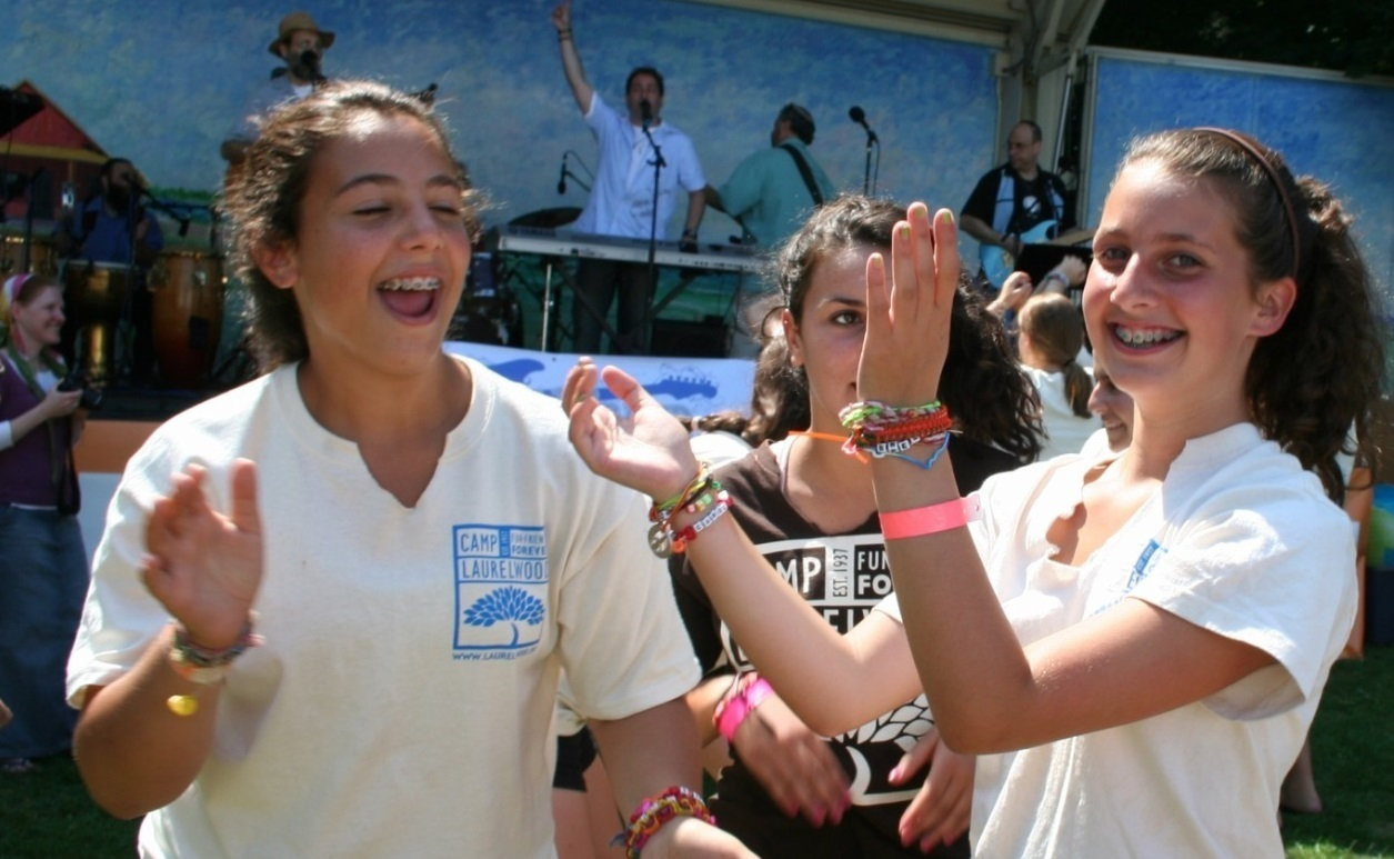 Shoreline Jewish Festival - Shoreline Jewish Festival