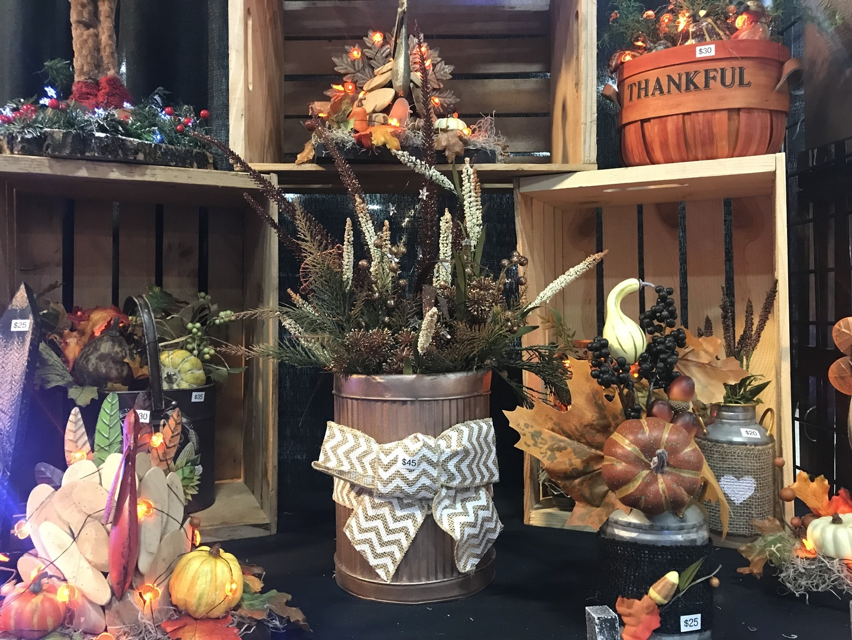 2021 Pleasanton Harvest Festival