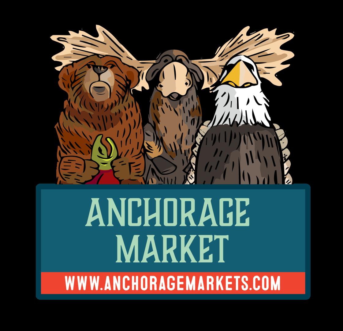 Anchorage Market