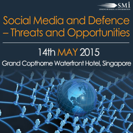 Social Media and Defence – Threats and Opportunities