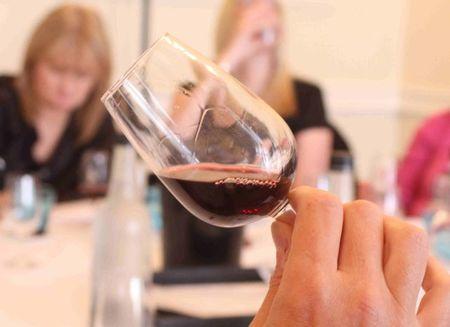 Brighton Wine Tasting Experience Day 'World of Wine'