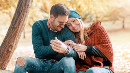 dating regler online sa prevodom filmovizija