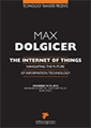 The Internet of Things(IoT):  Navigating the Future of Information Technolo