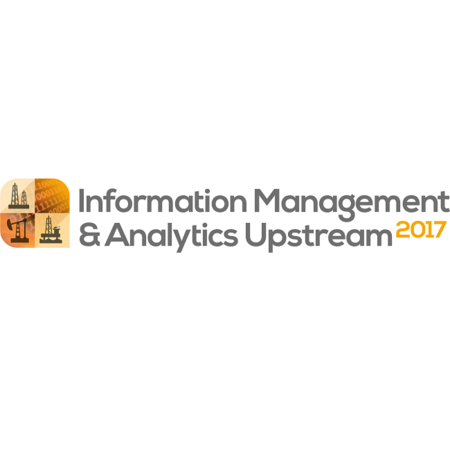 Information Management & Analytics 2017