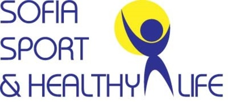 Sofia Sport & Healthy Life Exhibition