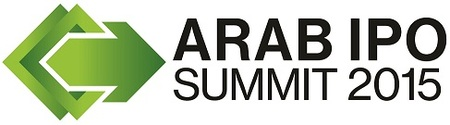 Arab IPO Summit