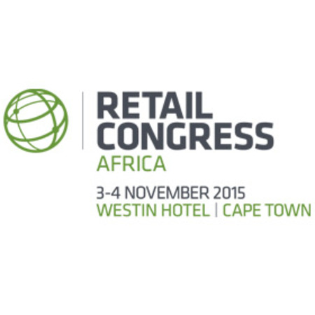 Retail Congress Africa