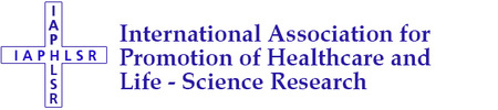 3rd International Conference on Healthcare, Nursing and Disease Management