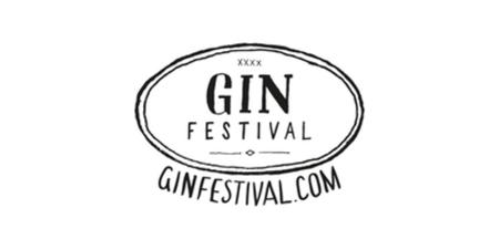 Gin Festival London 2017