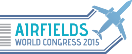 Airfields World Congress Asia 2015