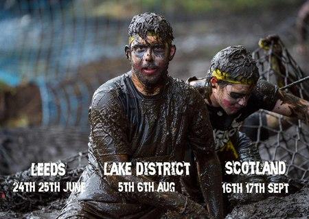 2017 Edinburgh Saturday 10K