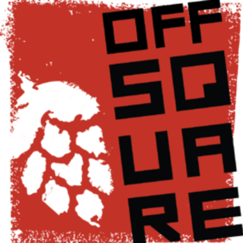 Off Square Brewing's 4th Anniversary Party
