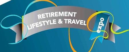 Canberra Retirement Lifestyle & Travel Expo