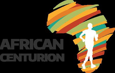 African Centurion Walk