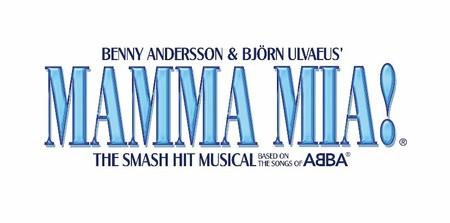 Mamma Mia! Brighton Centre