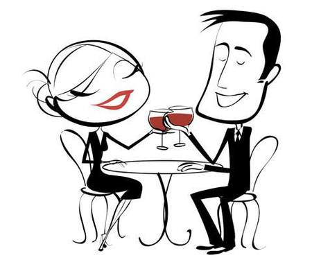 Speed dating 21-35yrs