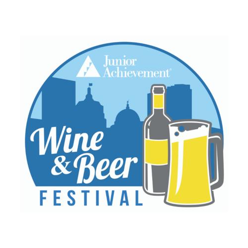 JA Wine & Beer Festvial (Fort Wayne, IN)