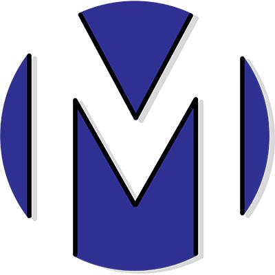 Missoula Events And Entertainment Missoula Com