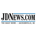 Things To Do The Daily News Jacksonville Nc