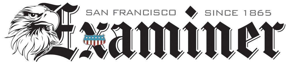 Events - The San Francisco Examiner