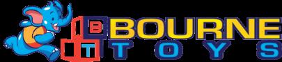 Bourne Toys