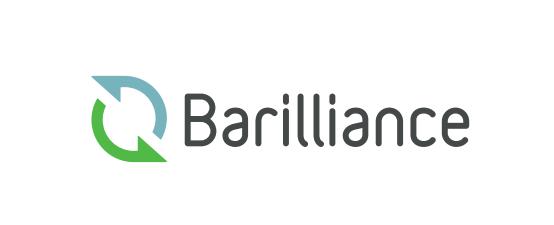 Barilliance E-Com Personalisation