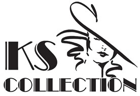 Bildergebnis für KS collection logo